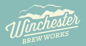 Winchester Brew Works